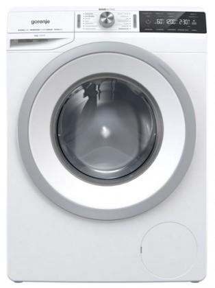 Pračka předem plněná Gorenje WA824