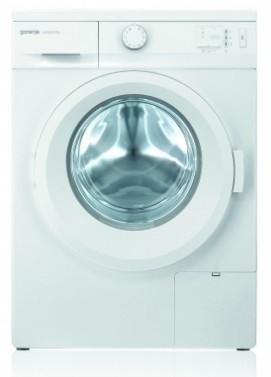 Pračka předem plněná Gorenje WS 62 SY2W
