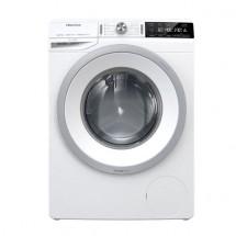 Pračka předem plněná Hisense WFGA9014VM
