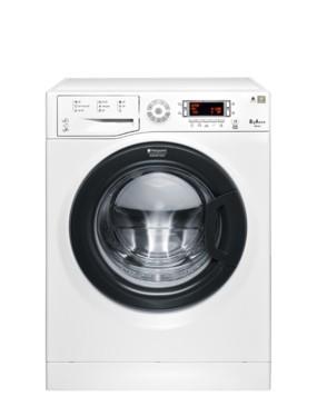 Pračka předem plněná Hotpoint WMD823BEU