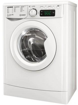 Pračka předem plněná Indesit EWSE 51051 W EU