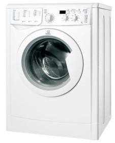 Pračka předem plněná Indesit IWD 71482 B (EU)