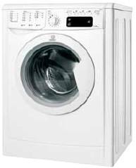 Pračka předem plněná Indesit IWE 71282 ECO