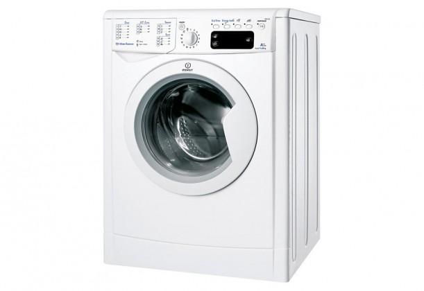 Pračka předem plněná Indesit  IWE 81282 BCECO