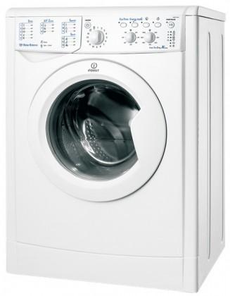 Pračka předem plněná Indesit IWSC 51051 CECO EU.M