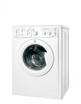 Pračka předem plněná Indesit IWSC 51051C ECO