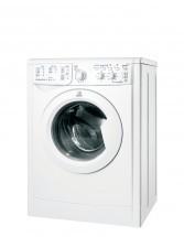 Pračka předem plněná Indesit IWSC 51051C ECO ROZBALENO