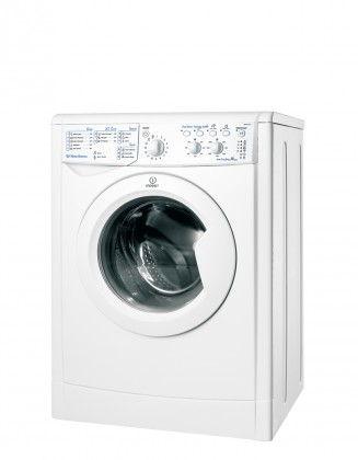 Pračka předem plněná INDESIT IWSC 61051 C ECO EU