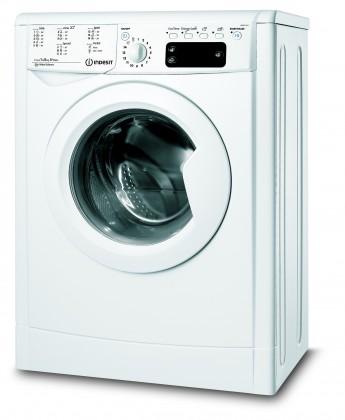 Pračka předem plněná Indesit IWSE 51051C ECO