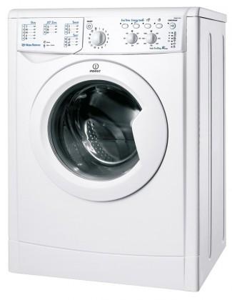 Pračka předem plněná Indesit IWSNC51051CECO