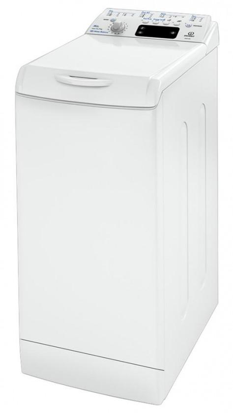 Pračka předem plněná Indesit IWTE 71282 CECOEU