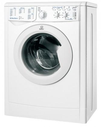 Pračka předem plněná Indesit IWUC41051 ROZBALENO