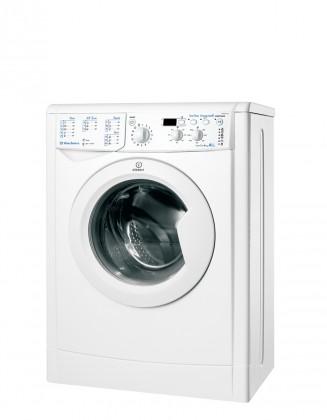 Pračka předem plněná Indesit IWUD 41252 C ECO EU