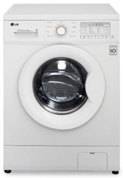 Pračka předem plněná LG F50B9LD