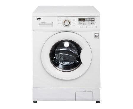 Pračka předem plněná LG F7188QD0
