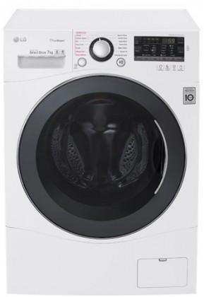 Pračka předem plněná LG F72A8HDS2