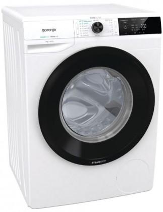 Pračka předem plněná Pračka bokem plněná Gorenje WE74CPS, 7kg, A+++