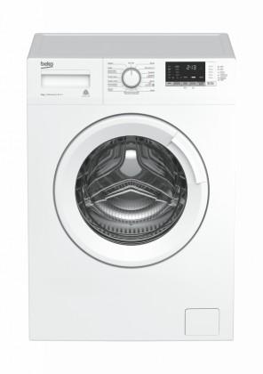 Pračka předem plněná Pračka s předním plněním Beko WRE6512CSBWW, A+++, 6 kg