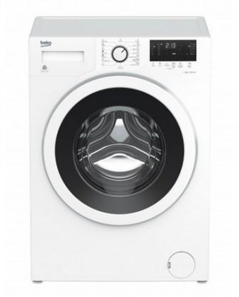 Pračka předem plněná Pračka s předním plněním Beko WTC6532X0, A+++, 6 kg
