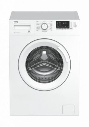 Pračka předem plněná Pračka s předním plněním Beko WUE 6512 CSX0, A+++, 6 kg