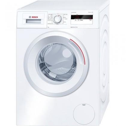 Pračka předem plněná Pračka s předním plněním Bosch WAN24060BY, A+++, 7 kg