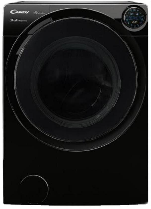 Pračka předem plněná Pračka s předním plněním Candy BWM 1410PH7B/1-S, A+++, 10kg