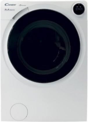 Pračka předem plněná Pračka s předním plněním CANDY BWM 148PH7/1-S, A+++, 8 kg