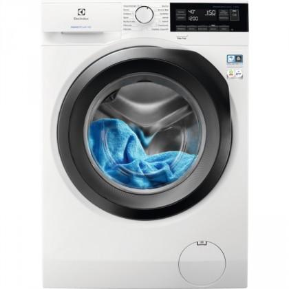 Pračka předem plněná Pračka s předním plněním Electrolux EW7F348SC, A+++, 8 kg