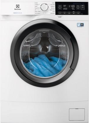 Pračka předem plněná Pračka s předním plněním Electrolux PerfectCare 600 EW6S347S