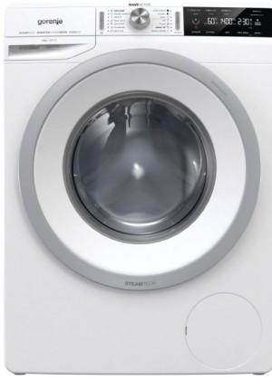 Pračka předem plněná Pračka s předním plněním Gorenje WEI72S3S, A+++, 7kg