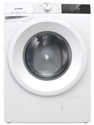 Pračka předem plněná Pračka s předním plněním Gorenje WEI843, A+++, 8kg