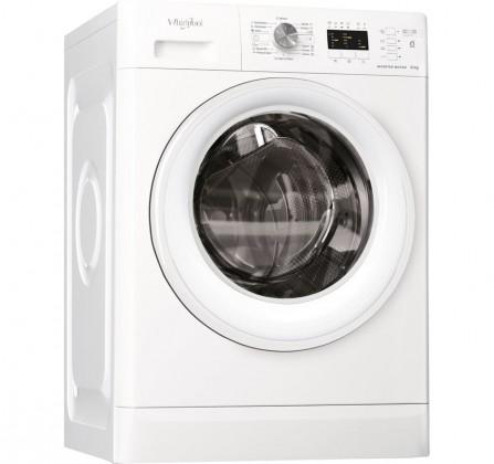 Pračka předem plněná Pračka s předním plněním Whirlpool FFL 6238 W EE 6kg,A+++