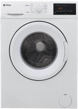 Pračka předem plněná Romo RWF1070A, A++
