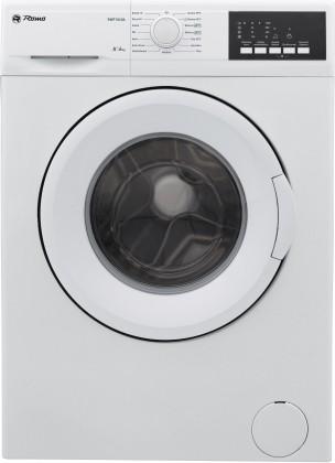 Pračka předem plněná RWF1060A POUŽITÉ, NEOPOTŘEBENÉ ZBOŽÍ