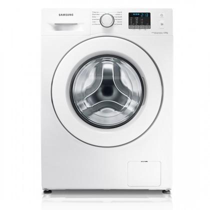 Pračka předem plněná Samsung WF60 F4 E0N0W
