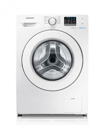 Pračka předem plněná Samsung WF60F4E0W0W