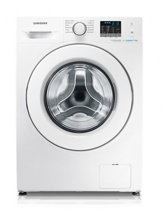 Pračka předem plněná Samsung WF60F4E0W2W