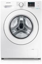Pračka předem plněná Samsung WF70F5E0W2W ROZBALENO