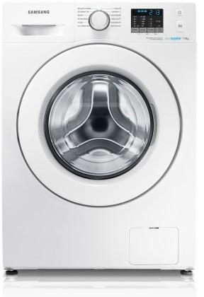 Pračka předem plněná Samsung WF70F5E0W4W
