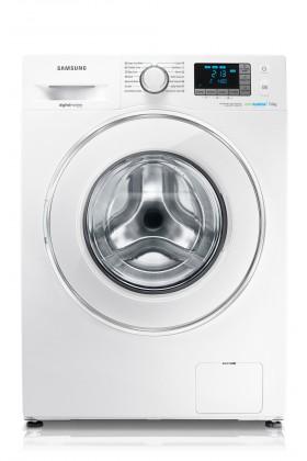 Pračka předem plněná Samsung WF70F5E5U4W