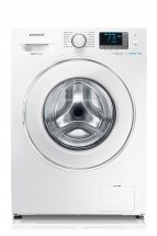 Pračka předem plněná Samsung WF70F5E5U4W ROZBALENO