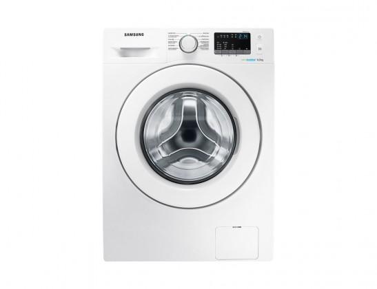 Pračka předem plněná Samsung WW60J4060LW POUŽITÉ, NEOPOTŘEBENÉ ZBOŽÍ