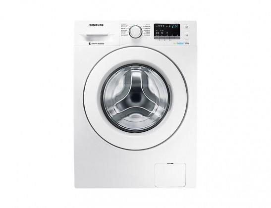 Pračka předem plněná SAMSUNG WW60J4210LW POUŽITÉ, NEOPOTŘEBENÉ ZBOŽÍ