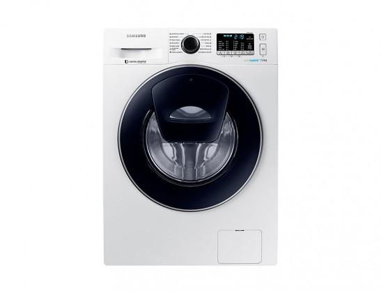 Pračka předem plněná Samsung WW70K5210UW