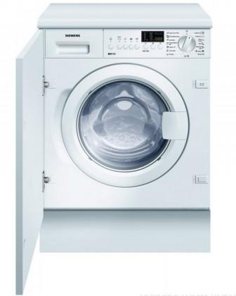 Pračka předem plněná Siemens WI 14S441
