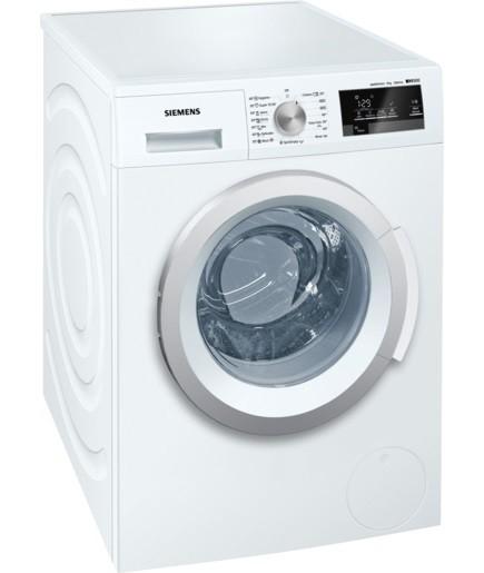 Pračka předem plněná Siemens WM 14T360