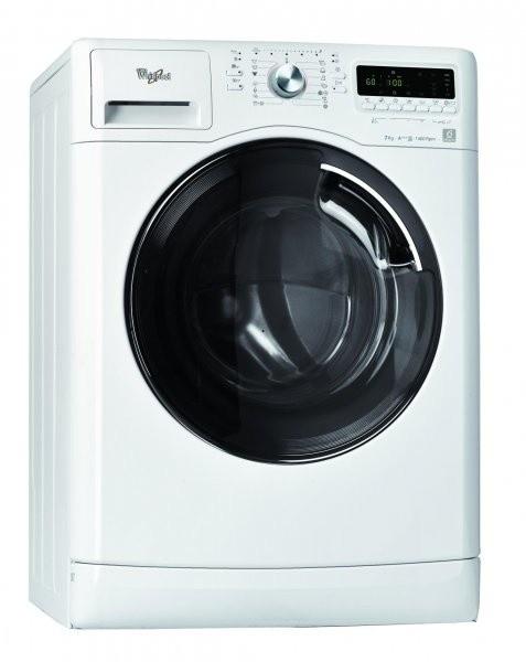 Pračka předem plněná Whirlpool  AWIC 7914