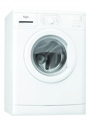 Pračka předem plněná Whirlpool AWO/C 51001