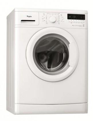 Pračka předem plněná Whirlpool AWO/C 6350