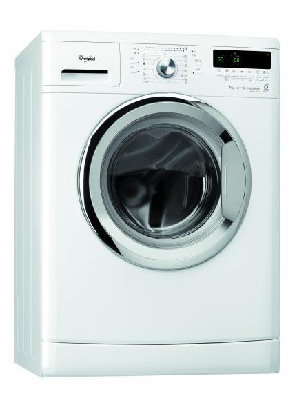 Pračka předem plněná Whirlpool AWO/C 7140 C